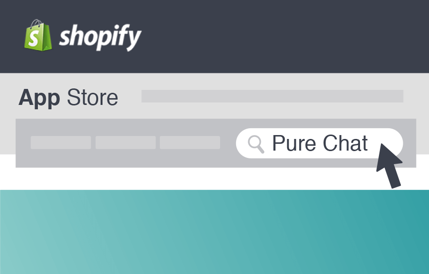 Add Live Chat to Your Shopify Site