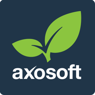 Live Chat Axosoft Integration