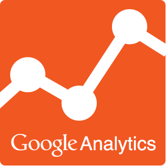 Live Chat Google Analytics Integration